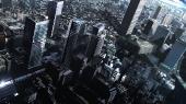 Члены Школьного совета / Seitokai Yakuindomo* [TV] [01-13 серии из 13] (2014) WEBRip 720p | AniFilm