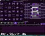 Wondershare Video Editor 3.5.1 (2013) РС