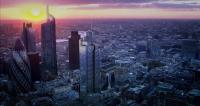 Лондон  современный Вавилон / London  The Modern Babylon (Джулиен Тэмпл) [2012, документальный, DVDRip] [MVO]
