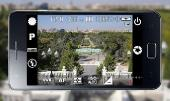 Camera FV-5 v1.61 - камера с удобным интерфейсом и расширенным функционалом. Обновлено 07.01.2014
