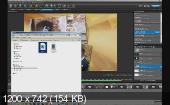 Slide-Master (2013) Видеокурс
