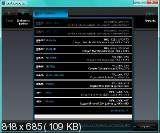 DivX Plus 10.1 Build 1.10.1.363 (2013) PC