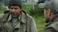 Земляк / Шериф (2014) SATRip Все серии