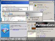 C9PE MultiMedia 2k10 Plus Pack 4.1 (ENG/RUS)