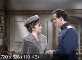 Самая красивая женщина в мире / La Donna Piu Bella Del Mondo (1955) DVDRip