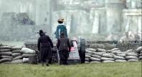 Три мушкетера (2013) BDRip-AVC  | Лицензия