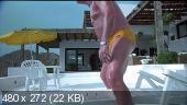 ����������� ����� / Sexy Beast (2000) HDRip-AVC | iPhone