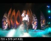 http://i60.fastpic.ru/thumb/2014/0112/3f/59bac680be6a14f53bd75190c612e73f.jpeg