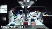 Спираль / Helix [S01] (2014) WEB-DL 1080p | BaibaKo