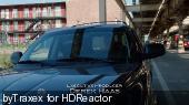 Полиция Чикаго /  Chicago PD (1 Сезон: 1 Серия) (2014) HDTVRip 720p