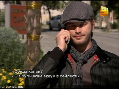 http://i60.fastpic.ru/thumb/2014/0114/9b/f9341bfef16498abe13f50684511039b.jpeg