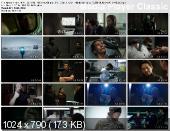 ������� / Helix [1 ����� 1-13 ����� �� 13] (2014) WEB-DLRip-AVC 1080p l NewStudio