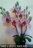 Мои цветочки из бисера 571d1d60e5b35077ec42f1936c8a41b4