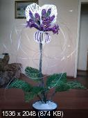 Мои цветочки из бисера Ab9cc939c0f54ffa679512a5e3af1fc6