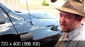 Черное озеро / Озеро нуар / Lake noir (2011) WEB-DLRip | L1