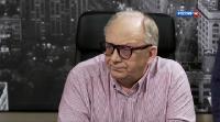 Особый случай 2 сезон (2014) HDTVRip