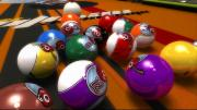 Pool Nation *v1.32* (2013/ENG/MULTI5/Repack by R.G. ILITA)