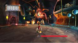 Rayman 3: Hoodlum Havoc (2003/RUS)