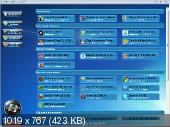 WPI x86/x64 by KrotySOFT v.01.14 (ML/RUS/2014)