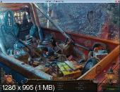 Штрига: Летний лагерь (2013) PC