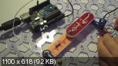 ������������ ������������� �� ��������� Arduino. ��������� ��������� (2013)