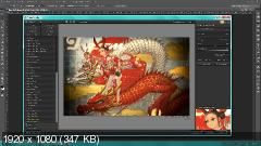Adobe Photoshop CC 14.2 Final