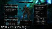 Blackguards [v 1.3.33739s] (2014) PC | RePack �� xatab