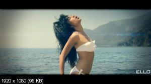 Дарья Змеева - Парниша (2014) HDTV 1080p
