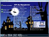 WPI DVD 25.01.2014 By Elgujakviso & zippro