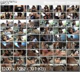 Mikoto Mochida - Hooty Booby Hitchhike 102 cm (2014) (без цензуры) SiteRip