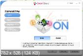 LG Smart Share 2.1 (2014/ RUS) вывод мультимедиа контента на экран телевизора
