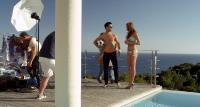 Любовь и секс на Ибице|Verliefd op Ibiza (2013|HDRip-AVC|Лицензия)