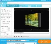 GiliSoft Video Editor 6.0.1 Portable ( 2014 )