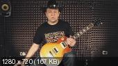 Мастер Рок-импровизации. Видеокурс (2013)