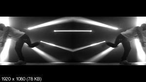 Иван Дорн - Танец Пингвина (2014) HDTV 1080p