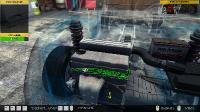 Симулятор Автомеханика 2014|Car Mechanic Simulator 2014 (2014|Rus|Pol) [RePack от Brick]