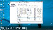 Windows 8.1 Professional x64 by Aleks v.28.01.2014 (RUS/2014)