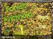 Forest Arkanoid (2012) PC