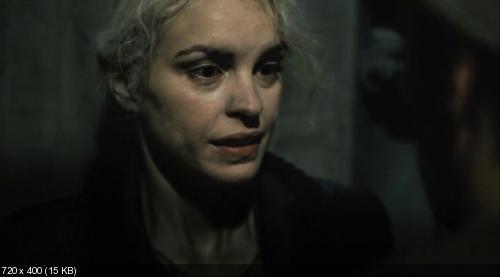 ���������� - ���� ������� � ������� / Anonyma - Eine Frau in Berlin (���� �������� / Max Farberbock) [2008�.]