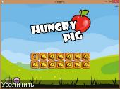 Hungry Pig (2014) PC