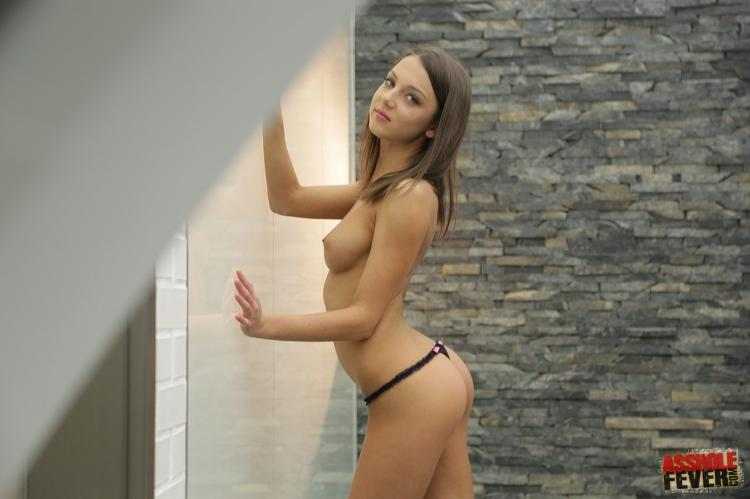 The best tranny site