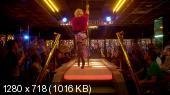 http://i60.fastpic.ru/thumb/2014/0212/be/52cf5b08e2490e60606360ac551af2be.jpeg