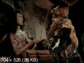 Робинзон Крузо / Robinson Crusoe (1954) DVDRip
