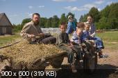 http://i60.fastpic.ru/thumb/2014/0214/29/6051b2dd9ffb99c63c4415166f341c29.jpeg