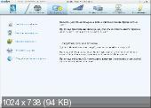 Simplitec Power Suite Premium v8.0.401.1