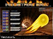 Industrial Ball (2012) PC