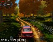 3D ���������� - ����� (2012) PC