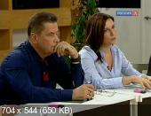 Петров Д. - Полиглот. Немецкий с нуля за 16 часов! (2014) Урок 1