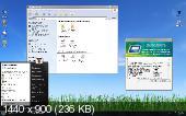 Windows XP SP3 IDimm Edition Full/FullUSB/Lite 26.14