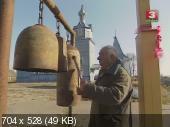 http://i60.fastpic.ru/thumb/2014/0228/93/831a1f25eba02fb5ed3ee647b3509493.jpeg
